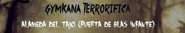 alameda-del-terror