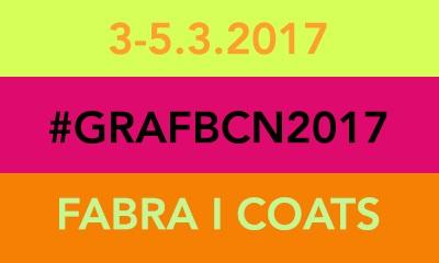 graf-barcelona-2017